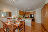 1911 Cambridge Dr, Mountain View 94043 - Dining Area (C)
