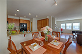 1911 Cambridge Dr, Mountain View 94043 - Dining Area (D)