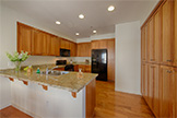 1911 Cambridge Dr, Mountain View 94043 - Kitchen (A)
