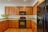 1911 Cambridge Dr, Mountain View 94043 - Kitchen (C)