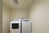 1911 Cambridge Dr, Mountain View 94043 - Laundry (A)
