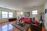 1911 Cambridge Dr, Mountain View 94043 - Living Room (A)