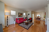 1911 Cambridge Dr, Mountain View 94043 - Living Room (C)