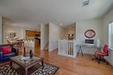 1911 Cambridge Dr, Mountain View 94043 - Living Room (D)