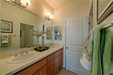 1911 Cambridge Dr, Mountain View 94043 - Master Bath (A)