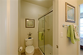 1911 Cambridge Dr, Mountain View 94043 - Master Bath (B)
