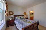 1911 Cambridge Dr, Mountain View 94043 - Master Bedroom (B)