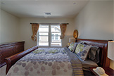 1911 Cambridge Dr, Mountain View 94043 - Master Bedroom (C)
