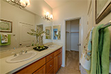 1911 Cambridge Dr, Mountain View 94043 - Master Closet (A)