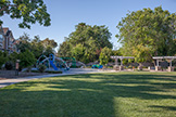 1911 Cambridge Dr, Mountain View 94043 - Sierra Vista Park