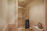 Bath 2 (B)