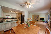 1354 Dale Ave 13, Mountain View 94040 - Dining Room (C)