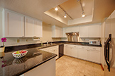 1354 Dale Ave 13, Mountain View 94040 - Kitchen (A)