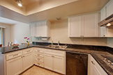1354 Dale Ave 13, Mountain View 94040 - Kitchen (C)