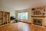 1354 Dale Ave 13, Mountain View 94040 - Living Room (C)