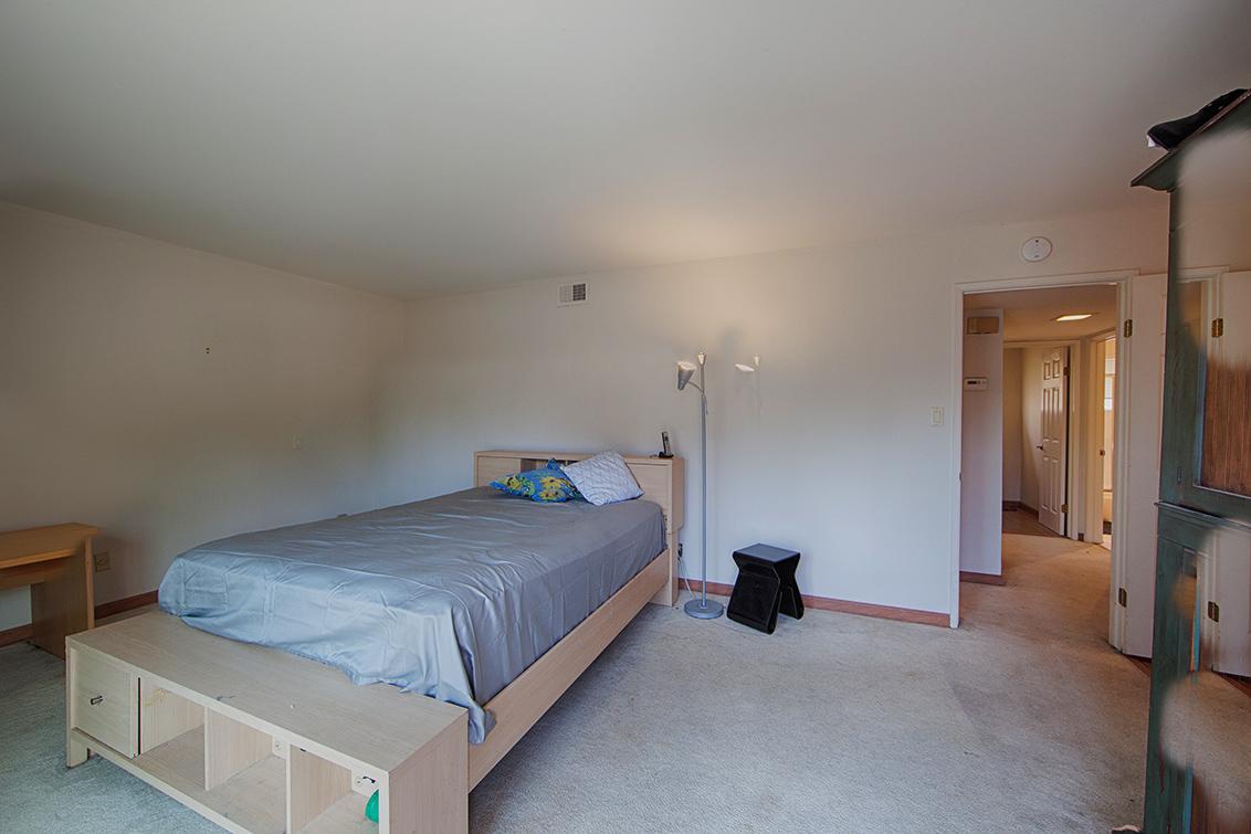 Master Bedroom (B) - 1354 Dale Ave 13