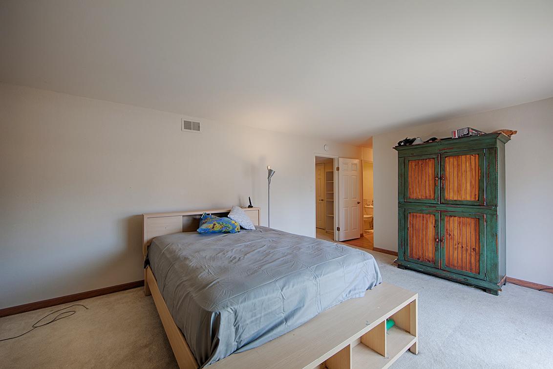 Master Bedroom (D) - 1354 Dale Ave 13