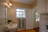 1496 Dana Ave, Palo Alto 94301 - Bathroom 3 (A)