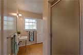 1496 Dana Ave, Palo Alto 94301 - Bathroom 3 (B)