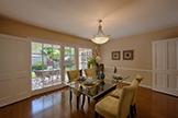 1496 Dana Ave, Palo Alto 94301 - Dining Room (B)