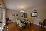 1496 Dana Ave, Palo Alto 94301 - Dining Room (C)
