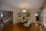 1496 Dana Ave, Palo Alto 94301 - Dining Room (D)