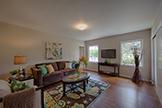 1496 Dana Ave, Palo Alto 94301 - Family Room (A)
