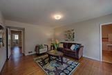 1496 Dana Ave, Palo Alto 94301 - Family Room (B)