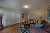 1496 Dana Ave, Palo Alto 94301 - Family Room (C)