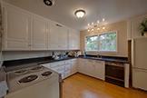 1496 Dana Ave, Palo Alto 94301 - Kitchen (A)