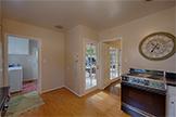 1496 Dana Ave, Palo Alto 94301 - Kitchen (B)