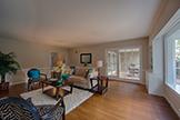 1496 Dana Ave, Palo Alto 94301 - Living Room (D)