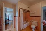 1496 Dana Ave, Palo Alto 94301 - Master Bath (B)