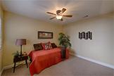 37851 Essanay Pl, Fremont 94536 - Bedroom 2 (A)