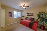 37851 Essanay Pl, Fremont 94536 - Bedroom 2 (B)