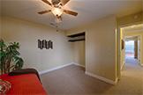 37851 Essanay Pl, Fremont 94536 - Bedroom 2 (C)