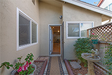 Picture of 37851 Essanay Pl, Fremont 94536 - Home For Sale