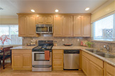 37851 Essanay Pl, Fremont 94536 - Kitchen (D)