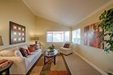 Living Room - 37851 Essanay Pl, Fremont 94536
