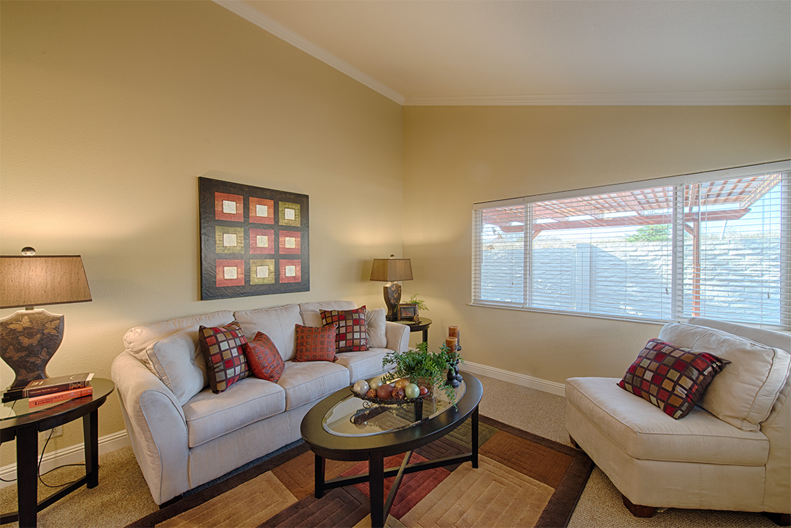 Living Room (B) - 37851 Essanay Pl