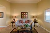 37851 Essanay Pl, Fremont 94536 - Living Room (C)