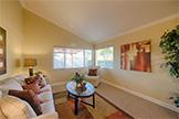 37851 Essanay Pl, Fremont 94536 - Living Room (D)