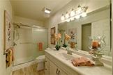 37851 Essanay Pl, Fremont 94536 - Master Bath (A)