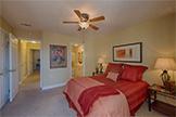 37851 Essanay Pl, Fremont 94536 - Master Bedroom (A)