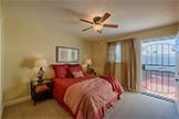 37851 Essanay Pl, Fremont 94536 - Master Bedroom (B)