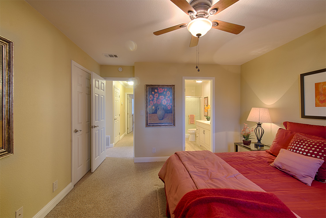 Master Bedroom (C) - 37851 Essanay Pl