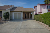 37851 Essanay Pl, Fremont 94536 - Parking (A)