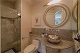 763 Florales Dr, Palo Alto 94306 - Bathroom 2 (A)