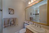 763 Florales Dr, Palo Alto 94306 - Bathroom 3 (A)