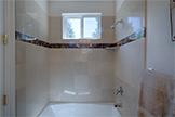 Bathroom 3 (B)
